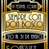 Don Bosco Logo VIFSDB Vertical