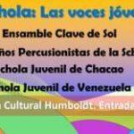 Banner Voces Jóvenes1