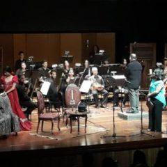 Beethoven en Caracas